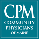 Community Physicians of Maine